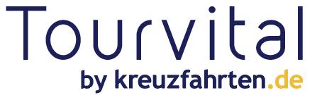 tourvital - aktiven Kreuzfahrt Urlaub erleben!